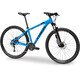 "Trek Marlin 7 29"" waterloo blue"